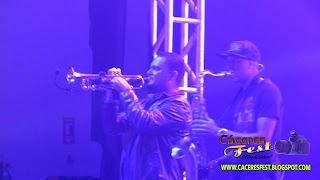 http://caceresfest.blogspot.com.br/2016/06/35-fip-show-israel-novaes.html
