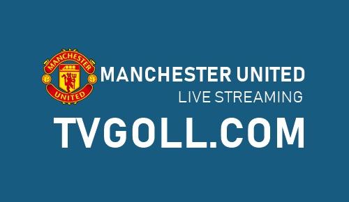 live streaming mu