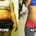 Tutorial! Goodbye belly fats in just a month