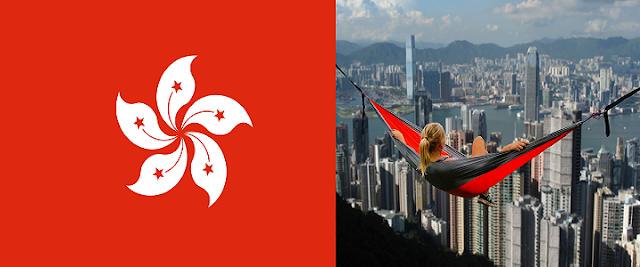 Hong Kong Nasıl Bir Yer? Hakkında 30 İlginç Bilgi