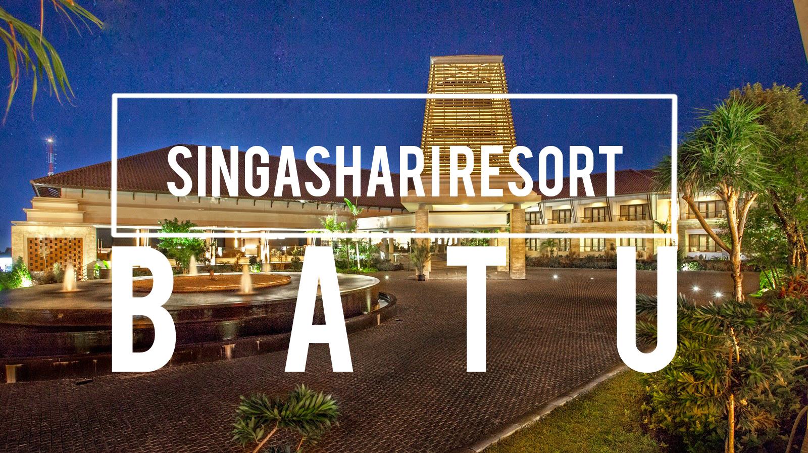 Daftar Harga Hotel Di Batu Malang Penginapan Murah