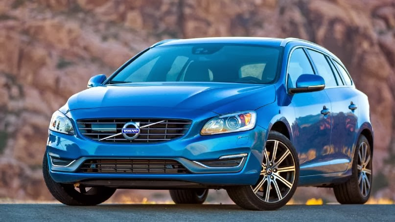 all about new cars 2014 2015 2016 2015 volvo v60 t5 drive e review. Black Bedroom Furniture Sets. Home Design Ideas