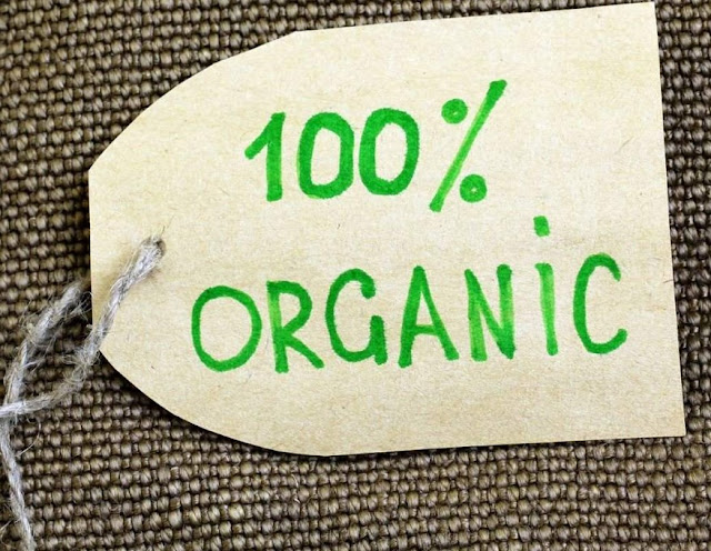 Pupuk Organik Pengertian Manfaat dan Contoh