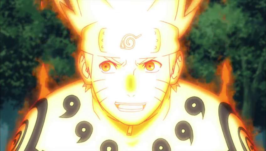 Naruto Shippuden Episode 309 Subtitle Indonesia - Animeindo