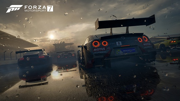 forza-motorsport-7-pc-screenshot-www.deca-games.com-4