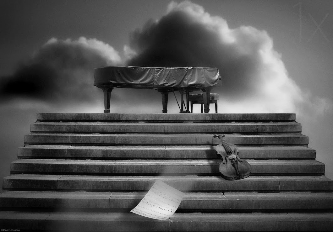19-Unfinished-Symphony-Ben-Goossens-Surreal-Photos-of-everyday-Issues-www-designstack-co