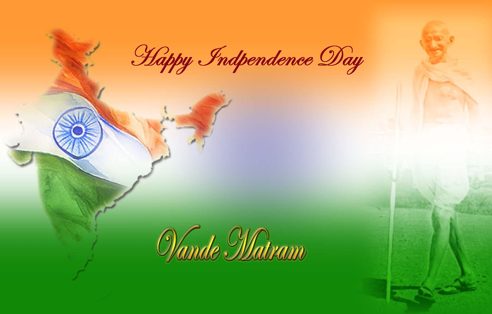 Birthday Wallpaper Gana Hot And Sexy Wishes Images Of India Independence Day