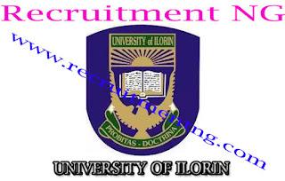 2017/2018 Admission Cut Off Marks For University of Ibadan | UI Departmental Cut off Mark
