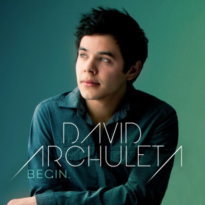 Archuleta you david can download