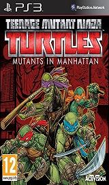 6d1653542ad899224c04429c8a303459a1a29a87 - Teenage.Mutant.Ninja.Turtles.Mutants.in.Manhattan.PS3-DUPLEX