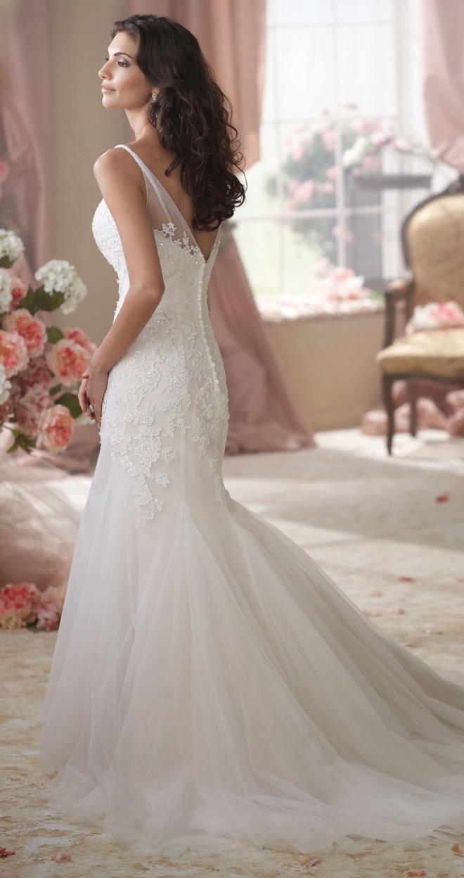 David Tutera Wedding Dresses Prices 67 New Please contact Mon Cheri