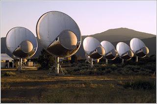 Vida, ciencia y conciencia alienígenas 2, Francisco Acuyo, Ancile