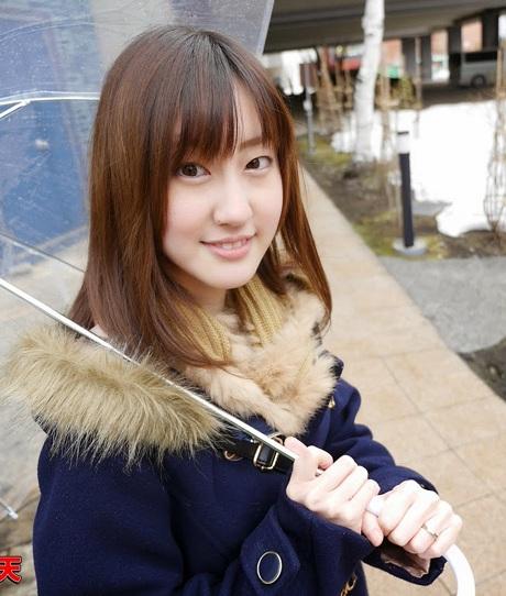 Watch080114Mika Sawano