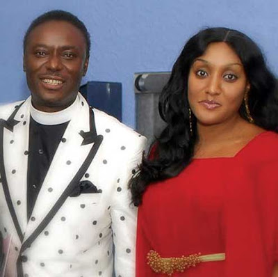 church members okotie divorce