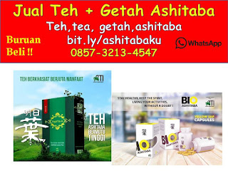 0857-3213-4547 Harga Getah Ashitaba