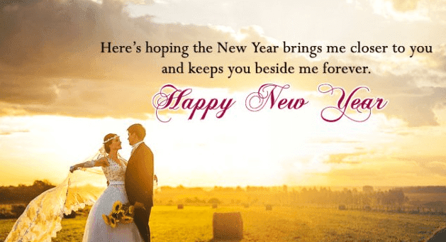 Happy New Year Greetings Christian 2019 Free To Download Now Happy