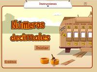 http://www.ceiploreto.es/sugerencias/hdt.gob.mx/numeos_decimales/index.html