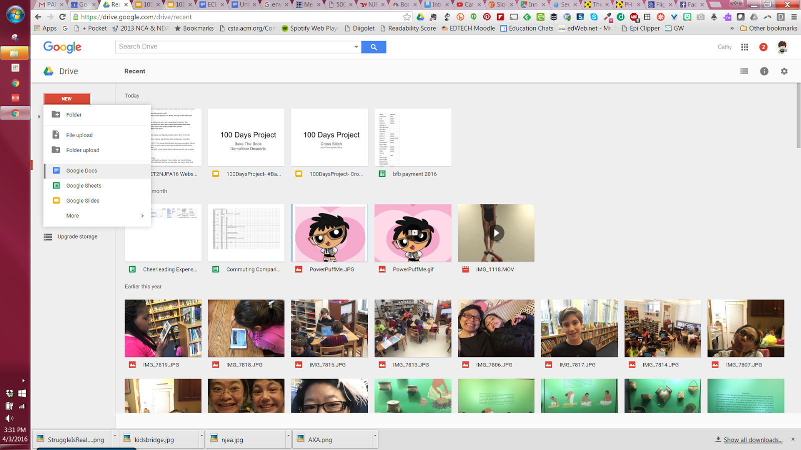 Printing An Envelope In Google Docs I Wear The Crowns