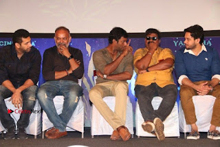 Simba Movie Audio Launch Stills  0082.jpg