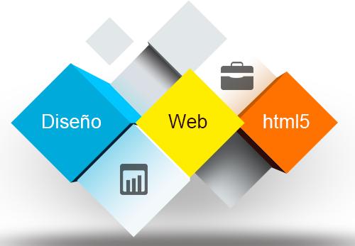 El Diseño Web
