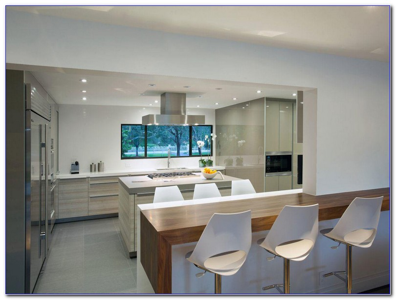 Kitchen Island Lighting Trends 2016 And Ceiling Led Lights Ideas Pictures Ultra Modern