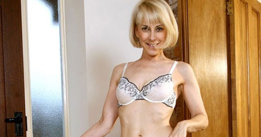 Mature Hazel Tube Search 170 videos - NudeVista