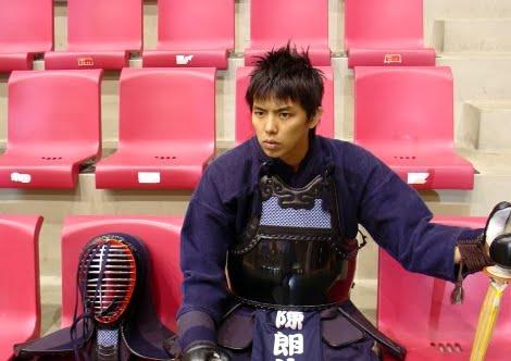 Buddhist Celebrities: Buddhist Personality : Xiao Gui