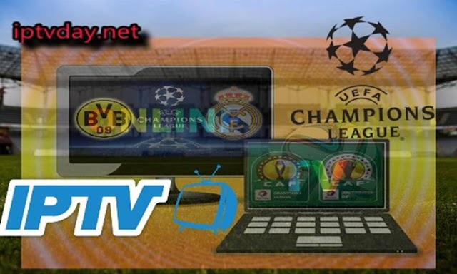Get IPTV SERVERS FOR FREE M3U PLAYLIST 09-10-2018  ★Daily Update 24/7★