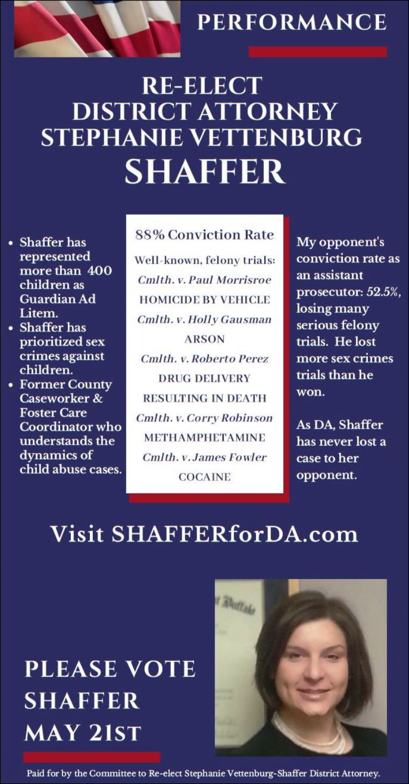 shafferforda.com