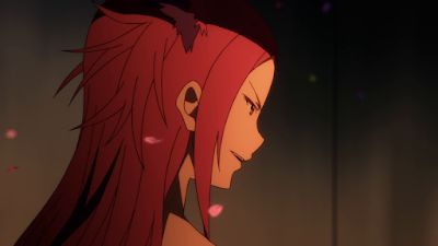 Beatless Episode 5 Subtitle Indonesia