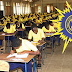 Withheld SSCE results: Parents beg Akeredolu to pay debt owed WAEC