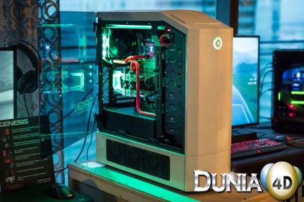 Ini 7 PC Gaming Paling Kuat di 2019, Siap Melibas Semua Game AAA nih!