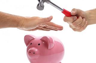 costi conto corrente