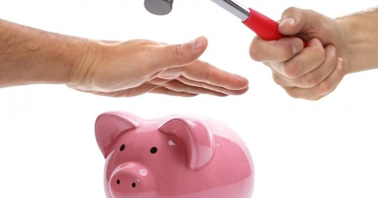 Tassi zero e costi conto corrente