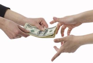 Kiếm tiền online cùng oni.vn