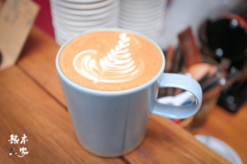 珈琲瑀自家焙煎咖啡|珈琲瑀|台視愛玩咖推薦三峽市場必喝咖啡|三峽市場隱藏版美食|三峽咖啡焙煎|三峽虹吸式咖啡近三峽老街