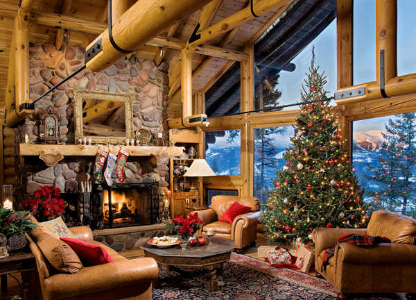 winter-wonderland-cabin