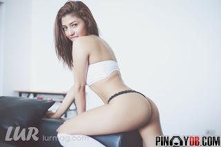 maricon escosis lur magazine naked pics 05