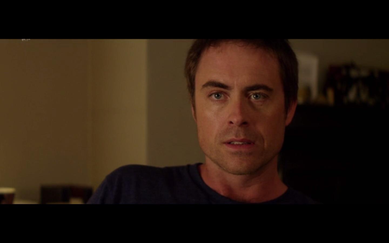 Adrian Actor Porno Desnudo eviltwin's male film & tv screencaps 2: matthew bailey