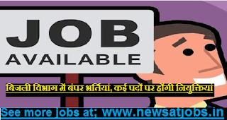 beltron-bihar-44-post-Vacancies