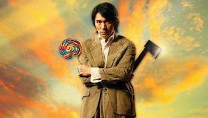 15 Tahun Setelah Kung Fu Hustle Rilis, Stephen Chow Akhirnya Umumkan Sekuelnya