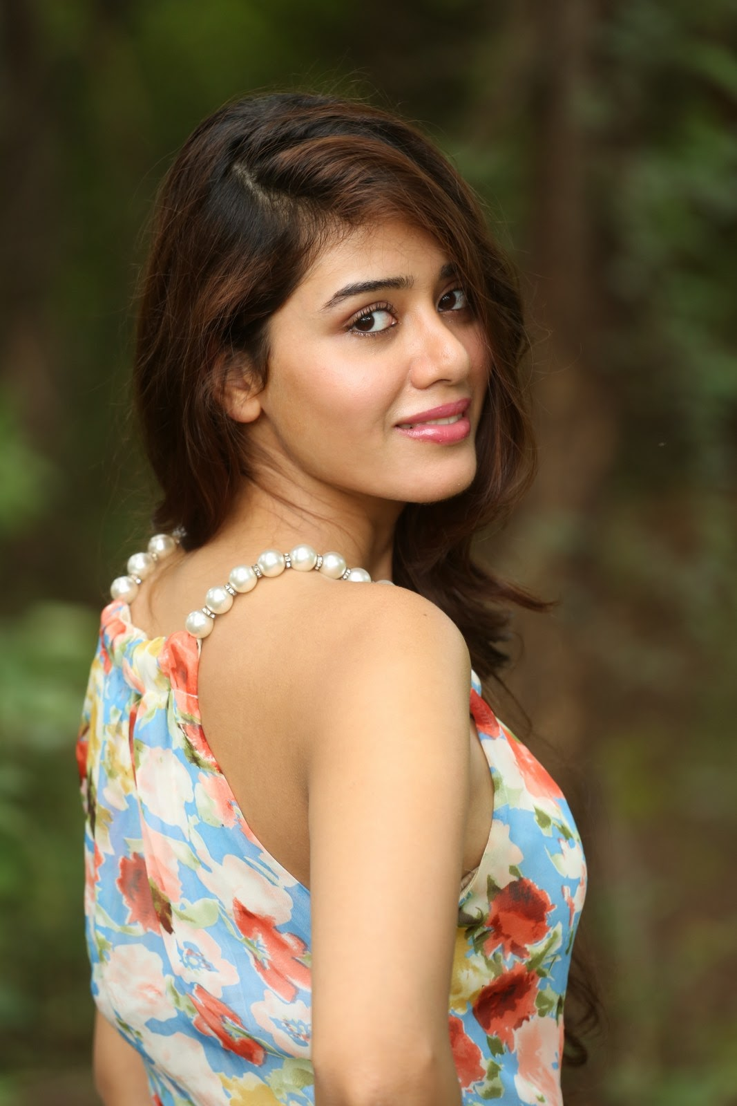 Tamil Actress Aarti Chhikara Hot Hd Photos - Cap-8403