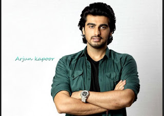Arjun Kapoor Upcoming Movies List 2021, 2022 and Release Date with Star Cast, Poster.