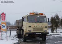 Jelcz 317