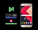 ROM][TW] Super WizCyan - S6/S7 Apps [Debloated-603 MB + Addon