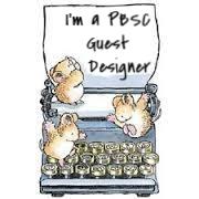 https://4.bp.blogspot.com/-DGrFHI0QR4g/VseG41CA8pI/AAAAAAAATRI/0RU-rmcoa8Q/s1600/Guest%2BDesigner.jpg