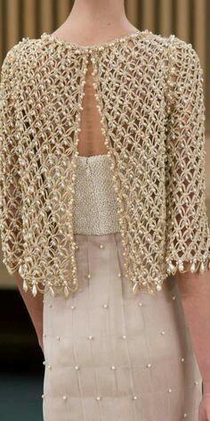 szydelkiem lub na drutach z tutrialami