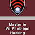 (Udemy) Master in Wi-Fi ethical Hacking