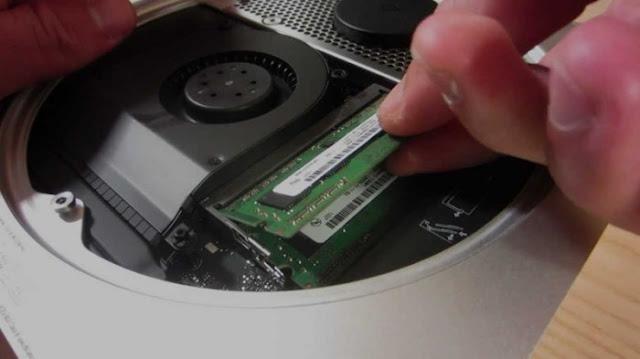 PC3-12800 DDR3 204 針腳 SO-DIMM (ELPIDA) 2GB x 2 = 4 GB