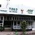 Toko Oen, +62-821-316-7070-8, Travel Malang Semarang, Travel Semarang Malang, Wisata Malang
